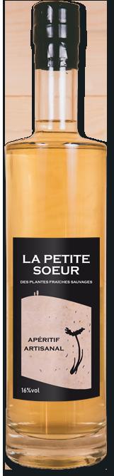 https://www.lasource-distillerie.fr/wp-content/uploads/2019/05/bouteille-petite-soeur_07.png