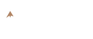 La Source Distillerie