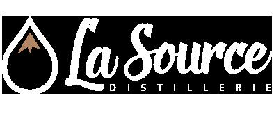 La Source Distillerie