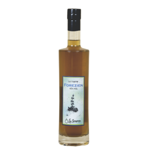 https://www.lasource-distillerie.fr/wp-content/uploads/2019/10/Pastis-1200-px-300x300.png