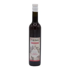 https://www.lasource-distillerie.fr/wp-content/uploads/2020/04/Vin-de-merisier-300x300.png