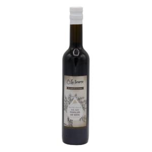 https://www.lasource-distillerie.fr/wp-content/uploads/2020/04/Vin-de-noix-300x300.png