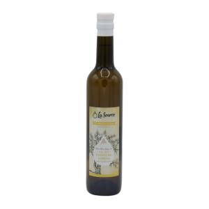 https://www.lasource-distillerie.fr/wp-content/uploads/2020/04/Vin-de-sureaux-300x300.png