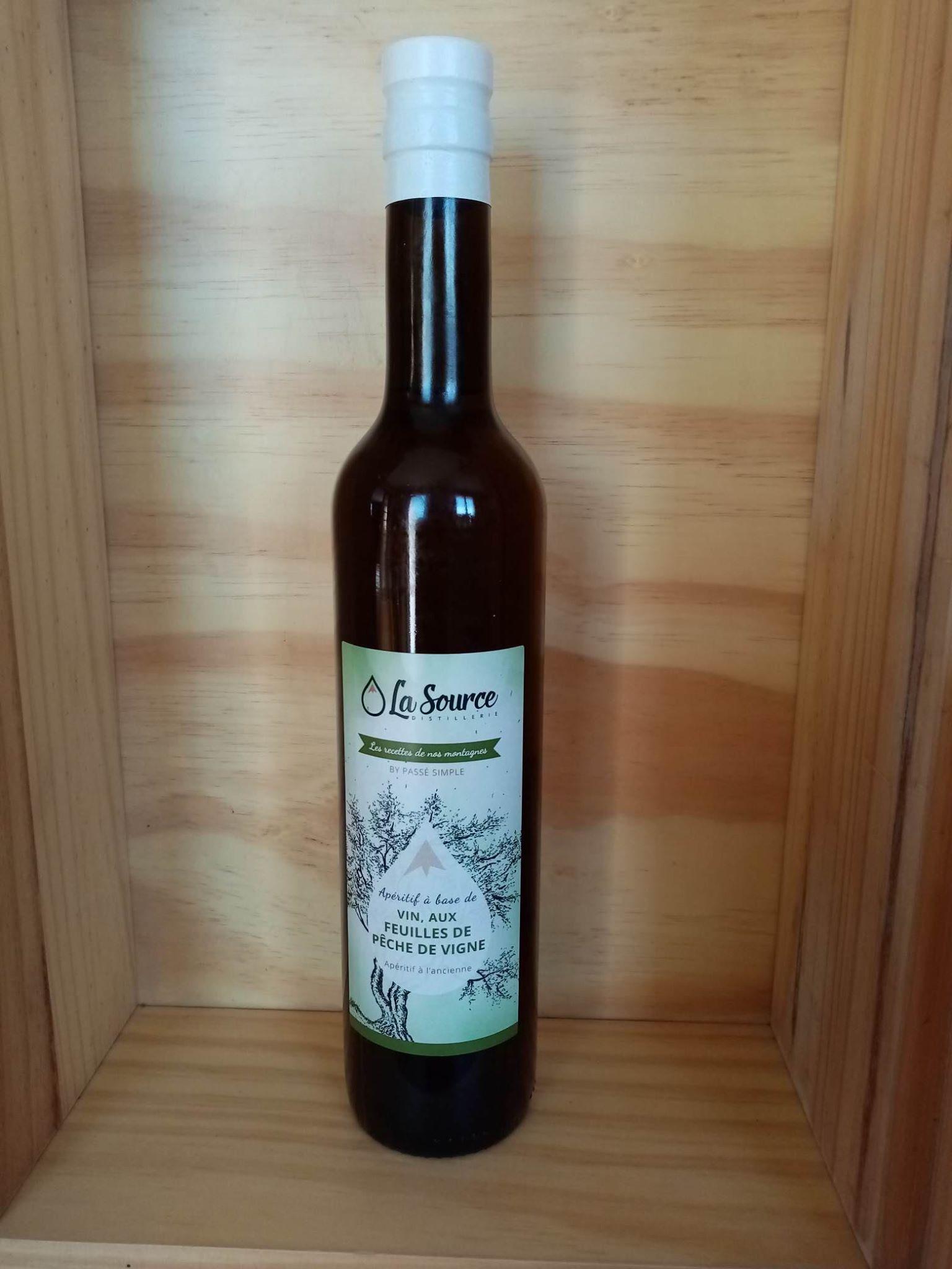 https://www.lasource-distillerie.fr/wp-content/uploads/2020/04/pdv-2-1.jpg