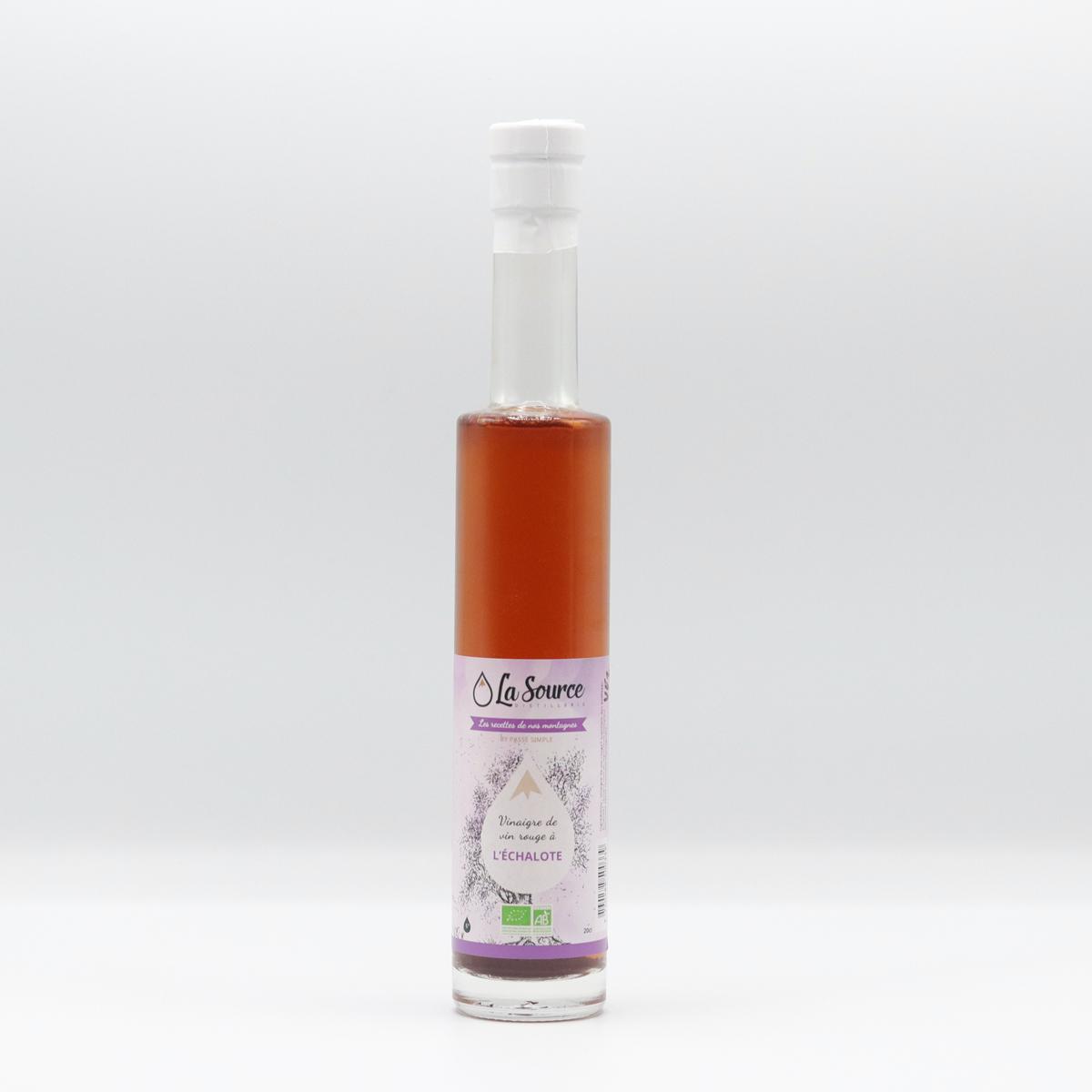 https://www.lasource-distillerie.fr/wp-content/uploads/2020/04/vinaigre-echalote.jpg