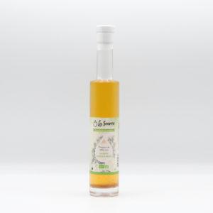 https://www.lasource-distillerie.fr/wp-content/uploads/2020/04/vinaigre-hf-300x300.jpg