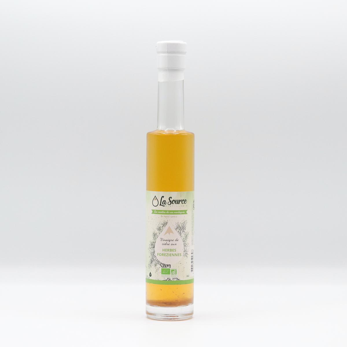 https://www.lasource-distillerie.fr/wp-content/uploads/2020/04/vinaigre-hf.jpg