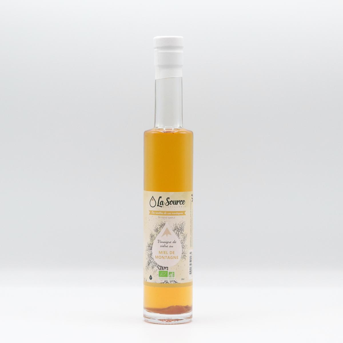 https://www.lasource-distillerie.fr/wp-content/uploads/2020/04/vinaigre-miel.jpg