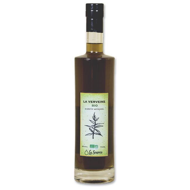 https://www.lasource-distillerie.fr/wp-content/uploads/2020/05/la-verveine-bio-la-source-distillerie-650px.jpg