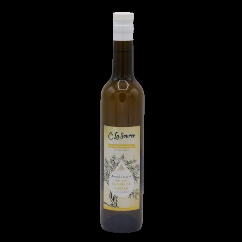 https://www.lasource-distillerie.fr/wp-content/uploads/2020/10/Vin_aux_fleurs_de_sureaux-removebg-preview-1.png