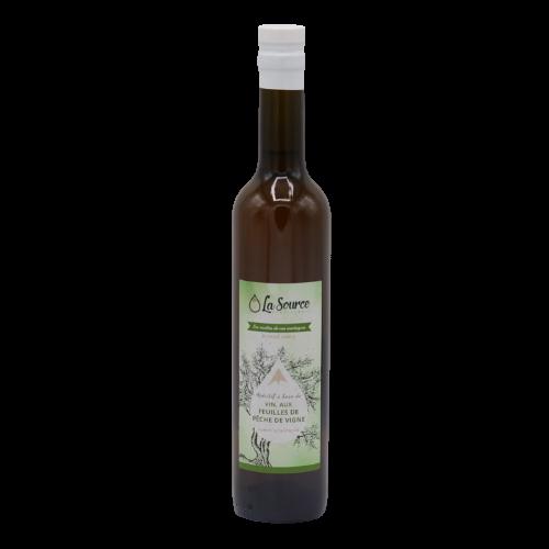 https://www.lasource-distillerie.fr/wp-content/uploads/2020/10/Vin_peche_de_vigne_-removebg-preview.png