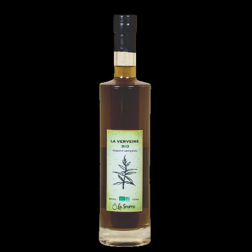 https://www.lasource-distillerie.fr/wp-content/uploads/2020/10/bouteille-verveine-bio-la-source-distillerie-1200px-removebg-preview.png