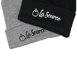 https://www.lasource-distillerie.fr/wp-content/uploads/2020/11/Bonnets-1200px-300x300.png