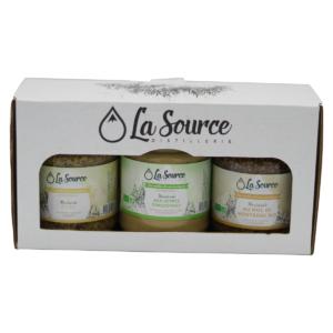 https://www.lasource-distillerie.fr/wp-content/uploads/2020/11/Coffret-moutarde-1200px-300x300.png
