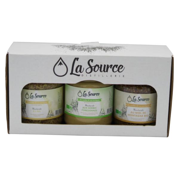 https://www.lasource-distillerie.fr/wp-content/uploads/2020/11/Coffret-moutarde-1200px-e1605790408106.png