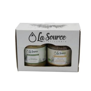 https://www.lasource-distillerie.fr/wp-content/uploads/2020/11/Coffret-moutarde-2-300x300.png