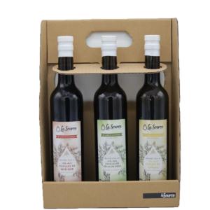 https://www.lasource-distillerie.fr/wp-content/uploads/2020/11/Coffret-vins-1200px-300x300.png