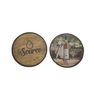 https://www.lasource-distillerie.fr/wp-content/uploads/2020/11/Dessous-de-verre-1200px-300x300.png