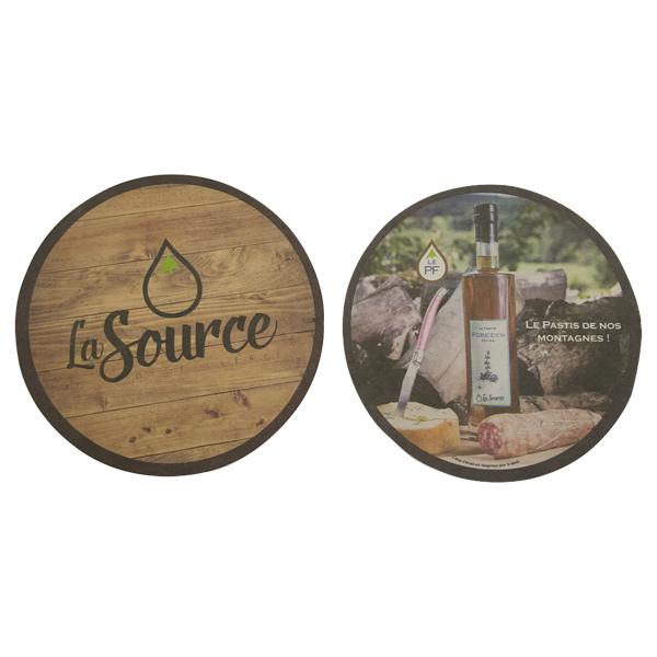 https://www.lasource-distillerie.fr/wp-content/uploads/2020/11/Dessous-de-verre-600px.png