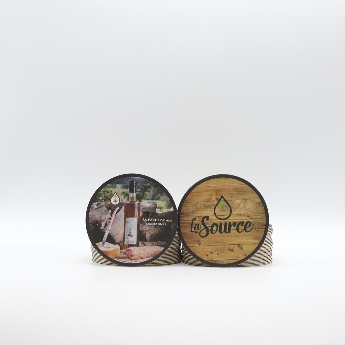 https://www.lasource-distillerie.fr/wp-content/uploads/2020/11/dessous-de-verre.jpg