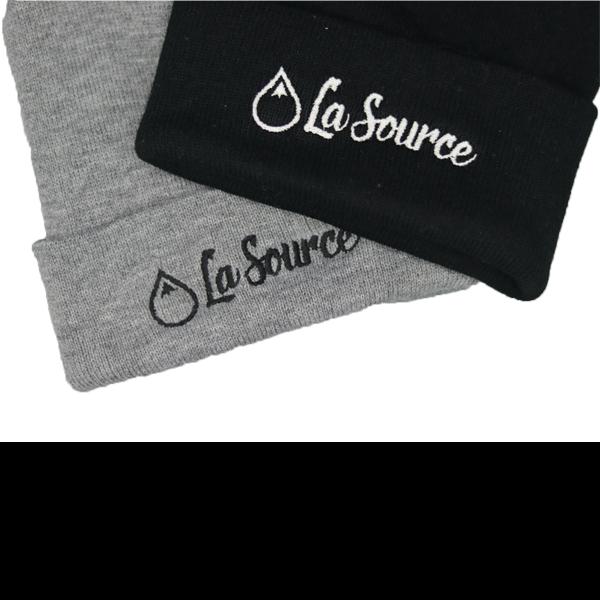 https://www.lasource-distillerie.fr/wp-content/uploads/2020/12/Bonnets-600px.png