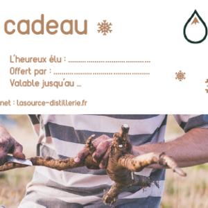 https://www.lasource-distillerie.fr/wp-content/uploads/2020/12/Plan-de-travail-3-300x300.png