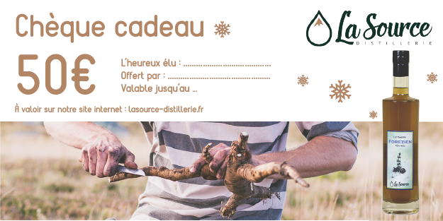 https://www.lasource-distillerie.fr/wp-content/uploads/2020/12/Plan-de-travail-3.png