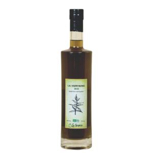 https://www.lasource-distillerie.fr/wp-content/uploads/2020/12/Verveine-1200px-300x300.png