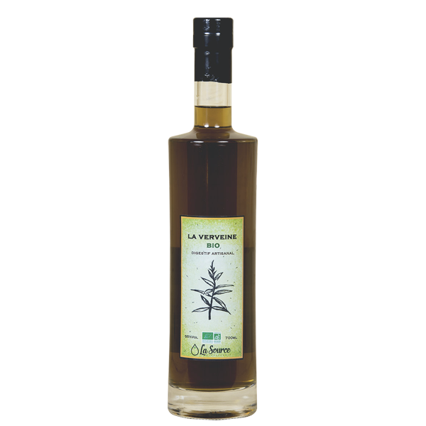 https://www.lasource-distillerie.fr/wp-content/uploads/2020/12/Verveine-600px.png