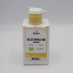 https://www.lasource-distillerie.fr/wp-content/uploads/2021/07/gele-royale-3-300x300.jpg