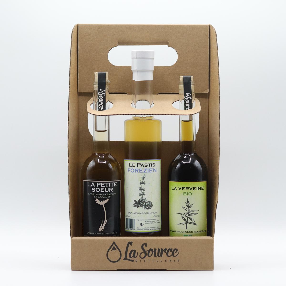 https://www.lasource-distillerie.fr/wp-content/uploads/2021/09/coffret-decouverte.jpg
