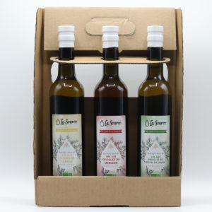 https://www.lasource-distillerie.fr/wp-content/uploads/2021/09/coffret-vin-300x300.jpg