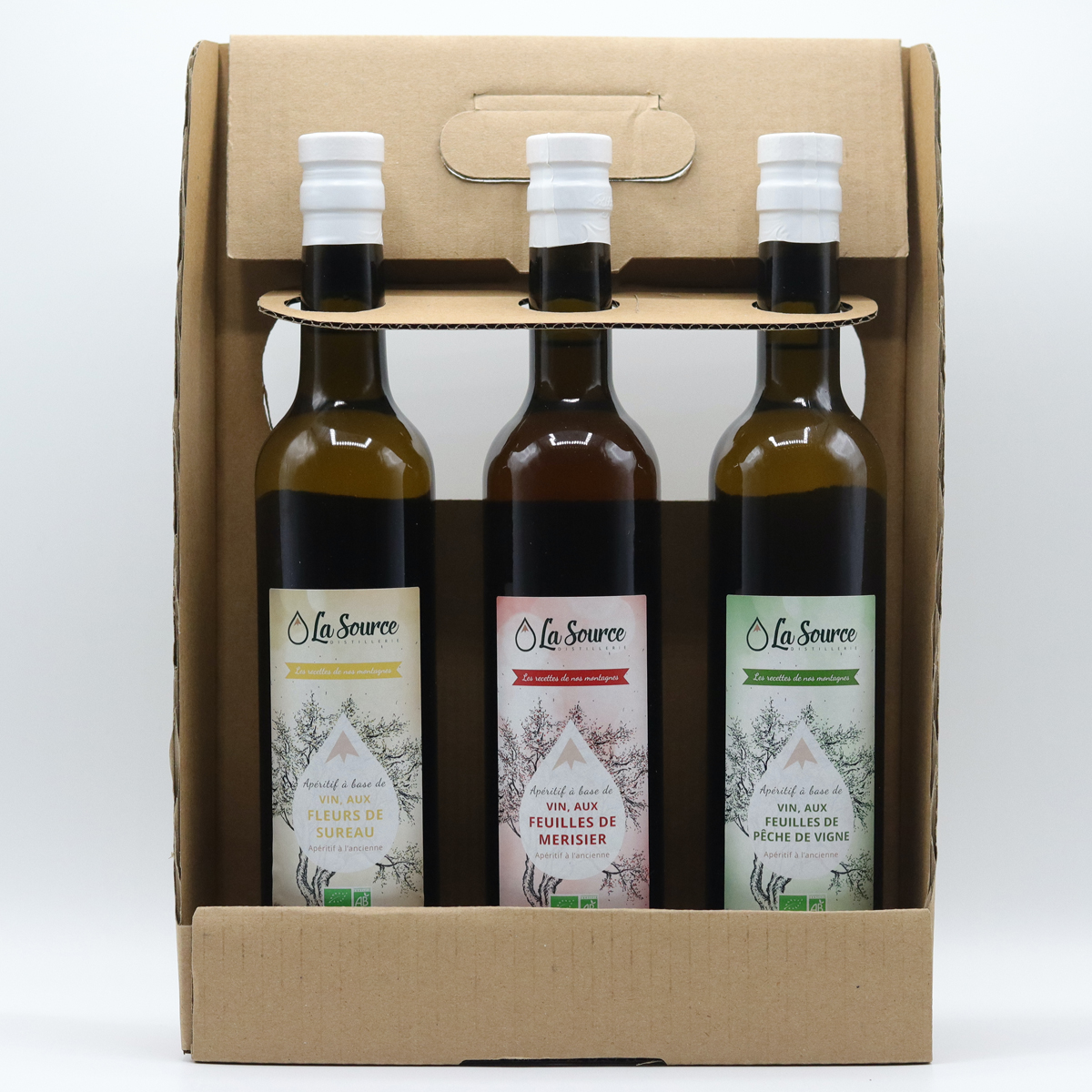 https://www.lasource-distillerie.fr/wp-content/uploads/2021/09/coffret-vin.jpg