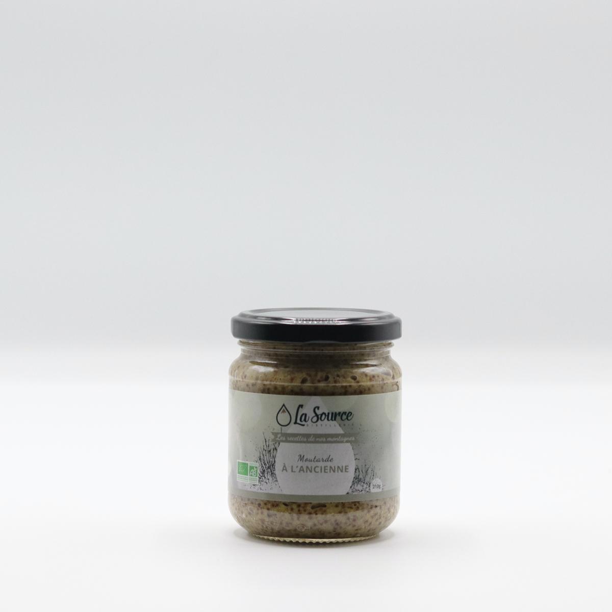 https://www.lasource-distillerie.fr/wp-content/uploads/2021/09/moutarde-a-lancienne.jpg