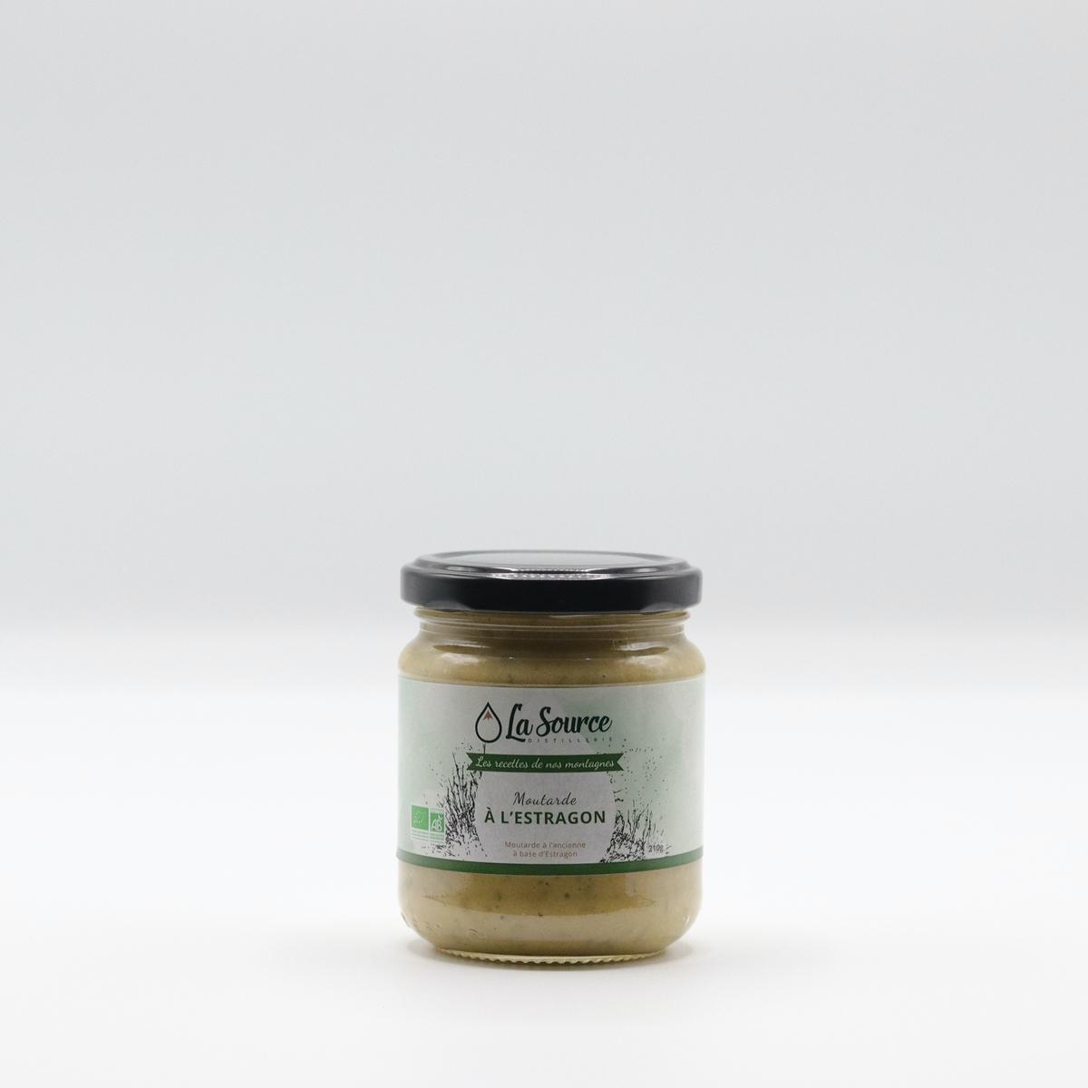 https://www.lasource-distillerie.fr/wp-content/uploads/2021/09/moutarde-a-lestragon.jpg