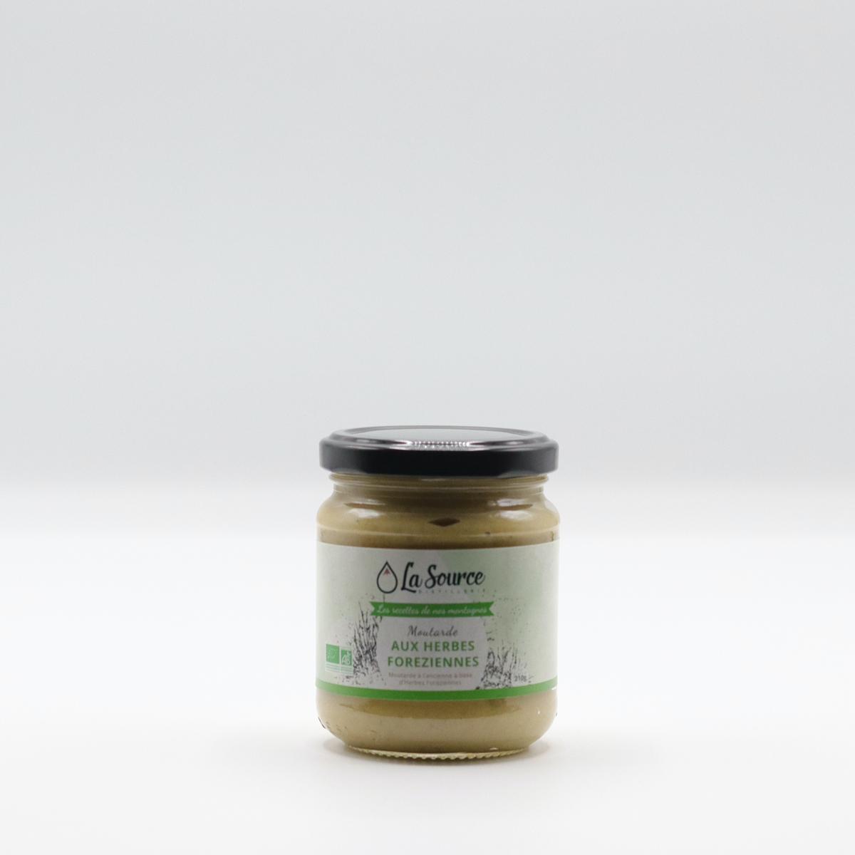 https://www.lasource-distillerie.fr/wp-content/uploads/2021/09/moutarde-herbes-forezienne.jpg