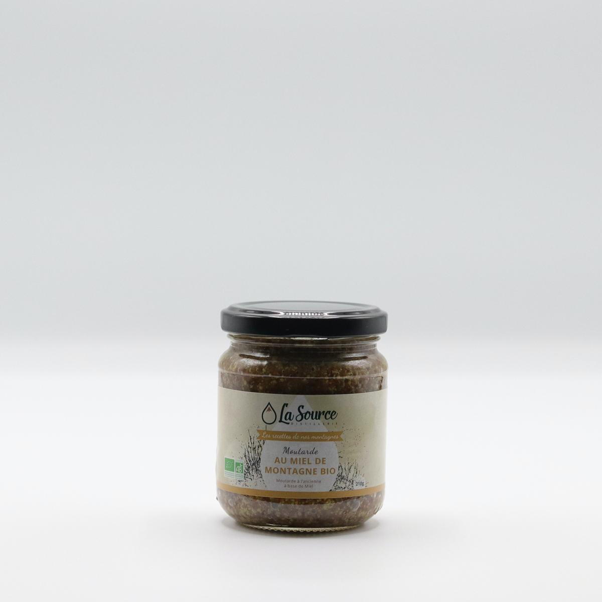 https://www.lasource-distillerie.fr/wp-content/uploads/2021/09/moutarde-miel-de-montagne.jpg