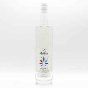 https://www.lasource-distillerie.fr/wp-content/uploads/2021/09/vodka-chanvre-300x300.jpg