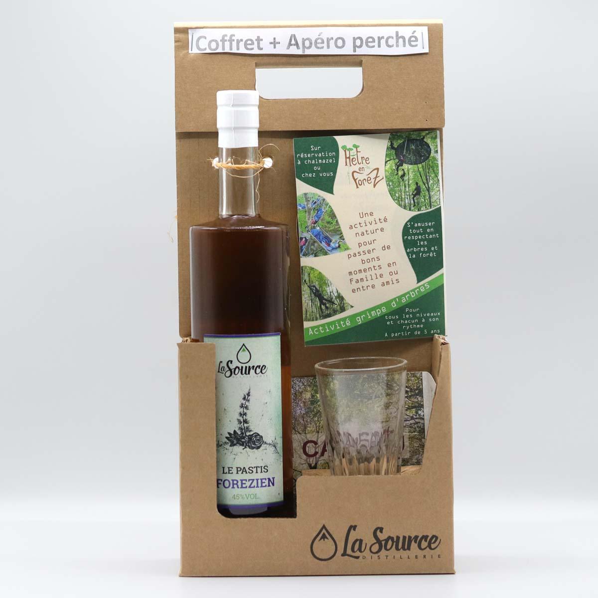 https://www.lasource-distillerie.fr/wp-content/uploads/2021/10/coffret-apero-pastis.jpg