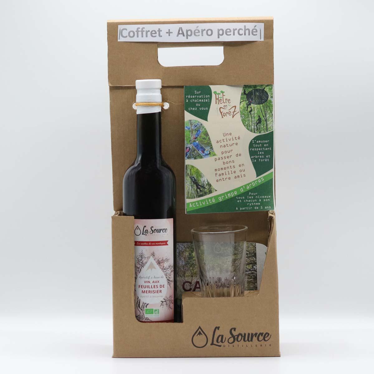 https://www.lasource-distillerie.fr/wp-content/uploads/2021/10/coffret-apero-perche-vin-de-merisier.jpg